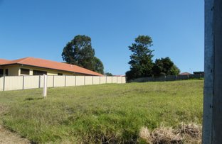 Picture of 59 Langford Parade, Paynesville VIC 3880