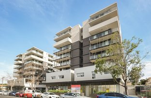 Picture of A 707/48-56 Derby Street, Kingswood NSW 2747