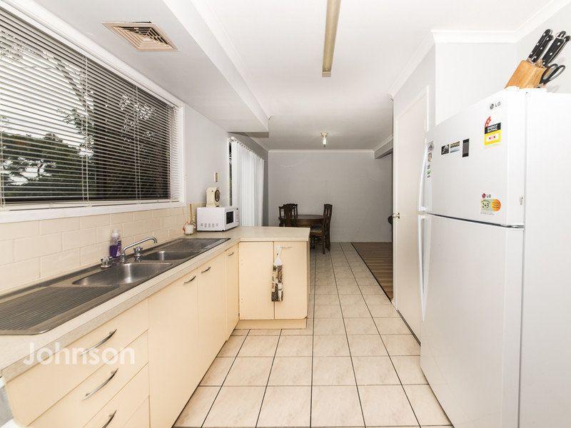 G2/360 Redbank Plains Road, Bellbird Park QLD 4300, Image 2