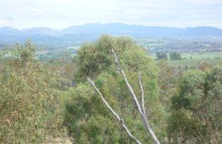 Picture of 5612 Warrumbungles Way, Binnaway NSW 2395