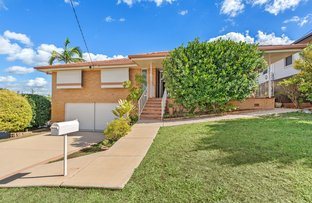 Picture of 6 Valiant Street, Chermside West QLD 4032