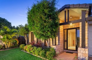 Picture of 5 Gilberton Cres, Forest Lake QLD 4078