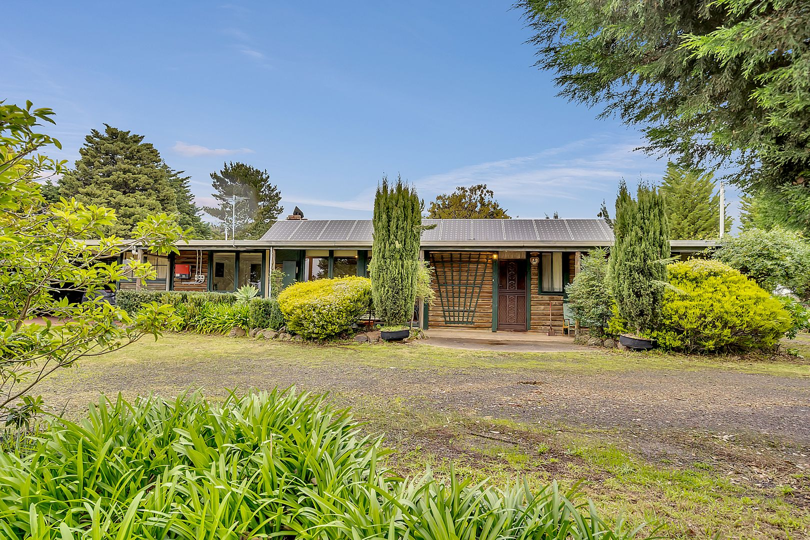 70 Old Glenburnie Road, Eden Park VIC 3757, Image 1