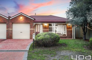 Picture of 55 The Crescent, Point Cook VIC 3030