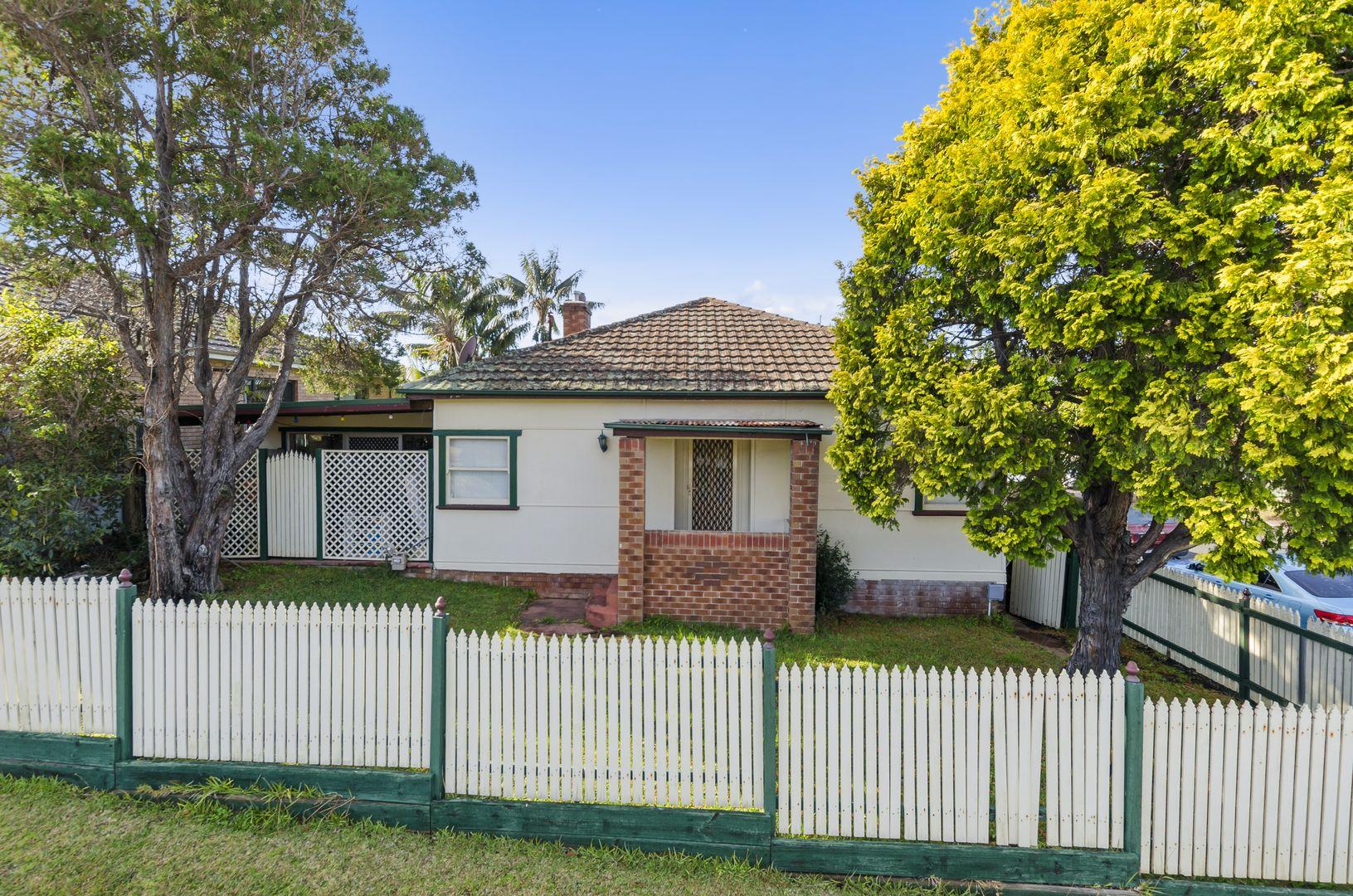 81 Pioneer Road, Bellambi NSW 2518, Image 2