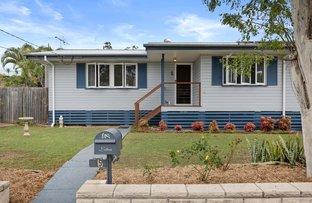 25 Gareth Street, Bracken Ridge QLD 4017