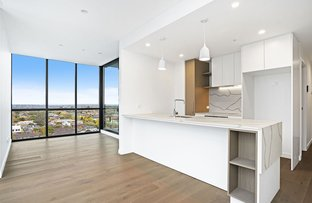 Picture of 912/1060 Dandenong Rd, Carnegie VIC 3163