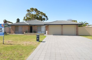 Picture of 10 Sovereign Avenue, Port Kennedy WA 6172
