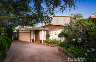 32 Coreen Avenue, Beaumaris VIC 3193