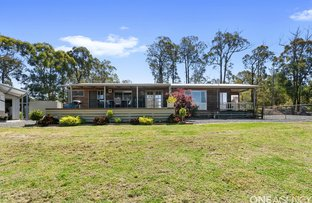 Picture of 35 Wykes Road, Toongabbie VIC 3856