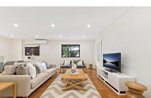 2 Bed/22-24 Grosvenor Street, Croydon NSW 2132