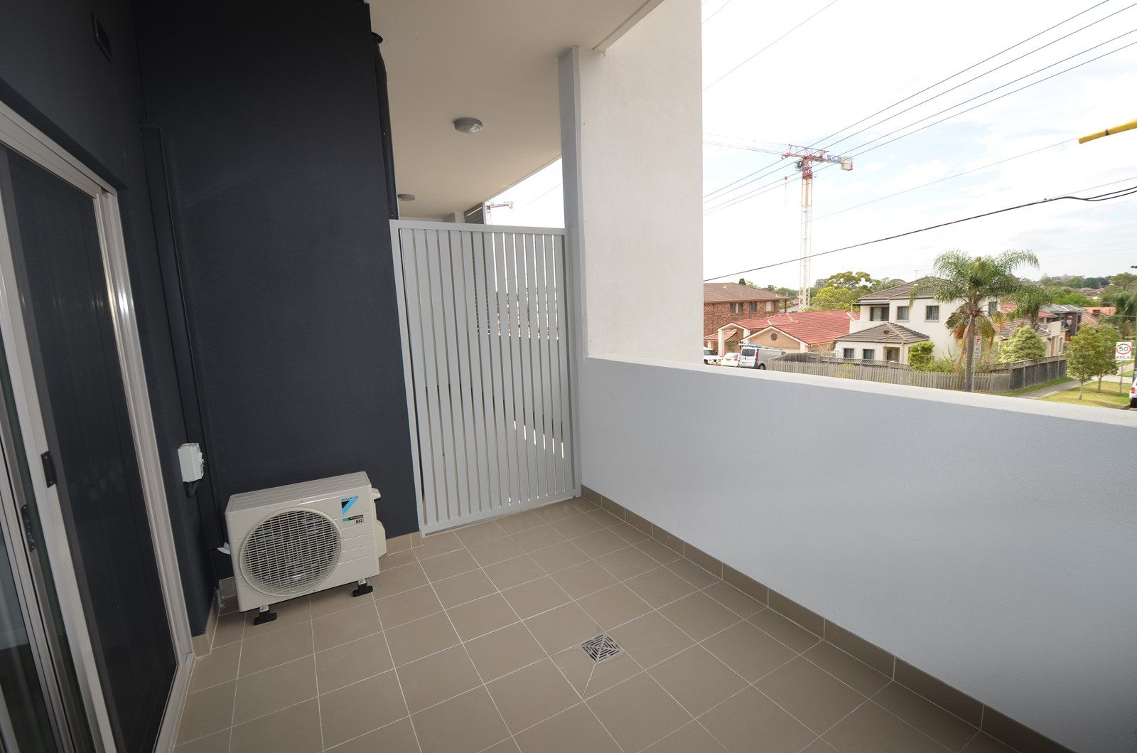 303/157 - 159 Great Western Highway, Mays Hill NSW 2145, Image 1