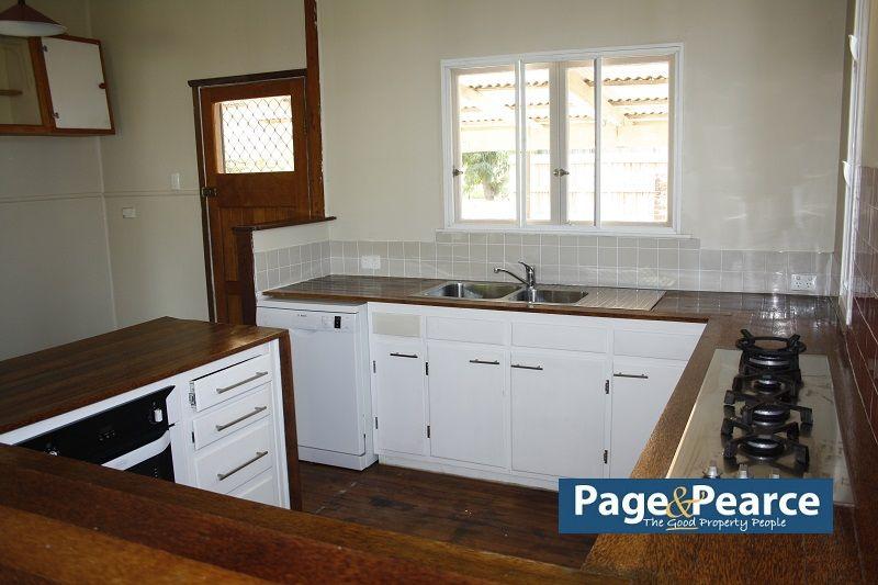 4 APALIE STREET, Mundingburra QLD 4812, Image 1