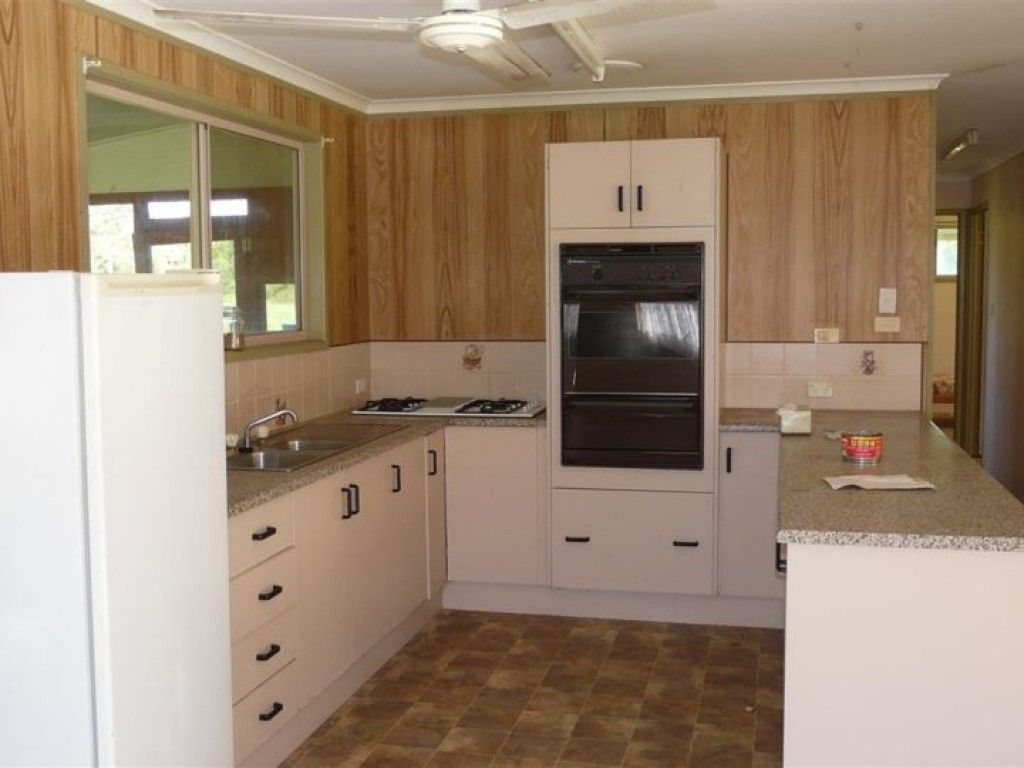 429 Biggs Rd,, Bartle Frere QLD 4861, Image 2