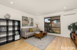 6/241-243 Westall Road, Clayton South VIC 3169