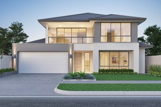 Picture of 1 Joiner Street, MELVILLE WA 6156