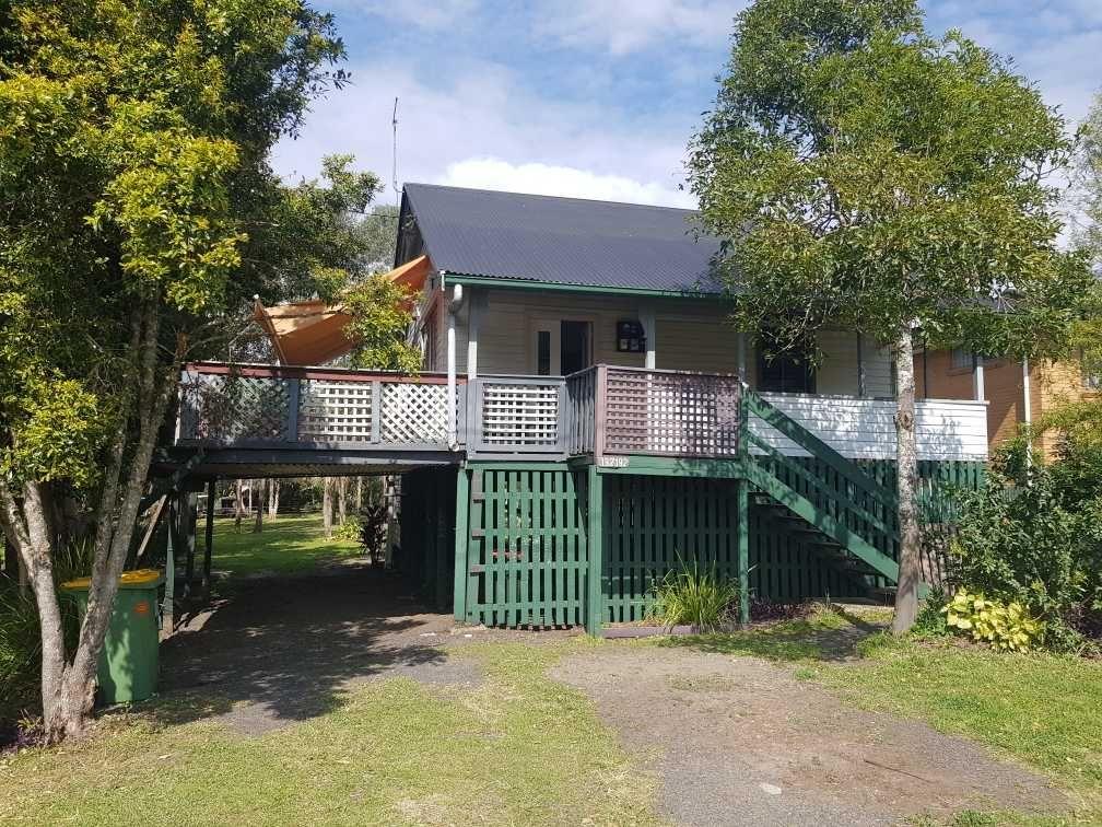 192 Terania Street, North Lismore NSW 2480, Image 0