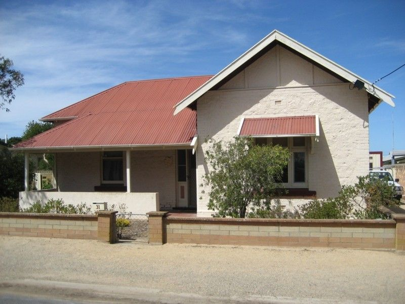31 West Terrace, Ardrossan SA 5571, Image 0