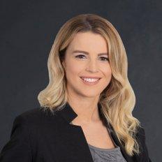 Ashley Lawes, Property manager