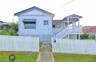 Picture of 28 Torrens Street, Annerley QLD 4103