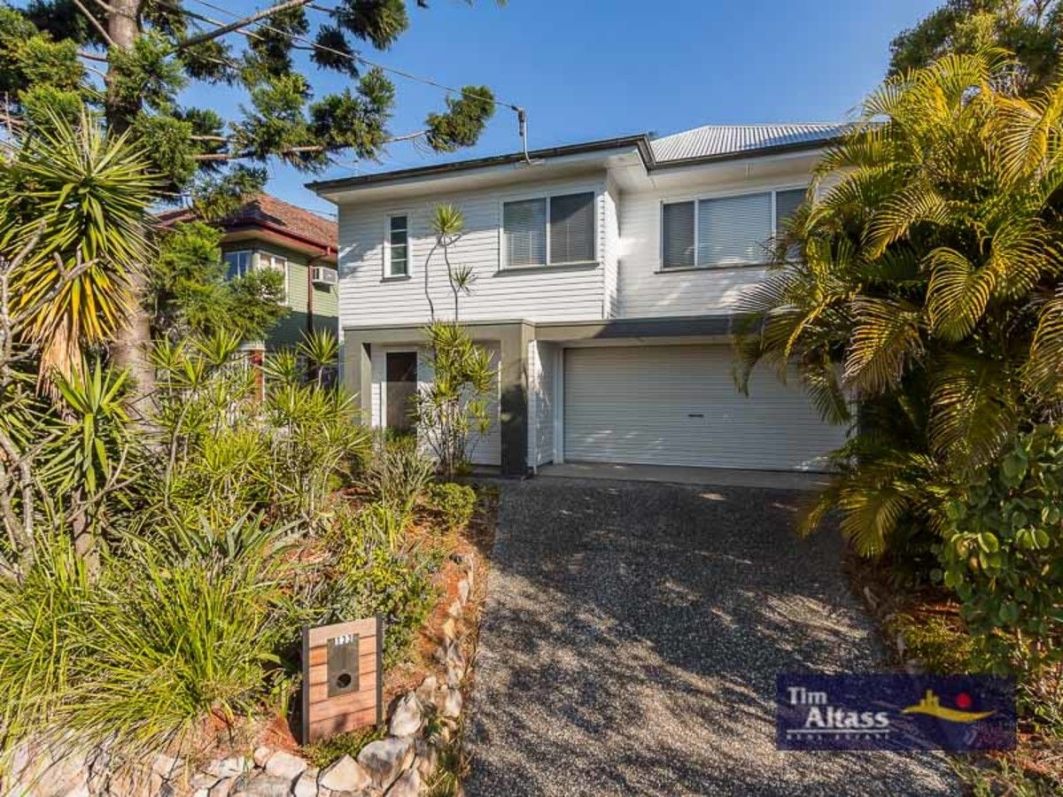 133 Victoria Street, Balmoral QLD 4171, Image 0