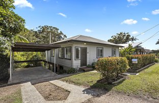 64 Nelson Street, Nambucca Heads NSW 2448
