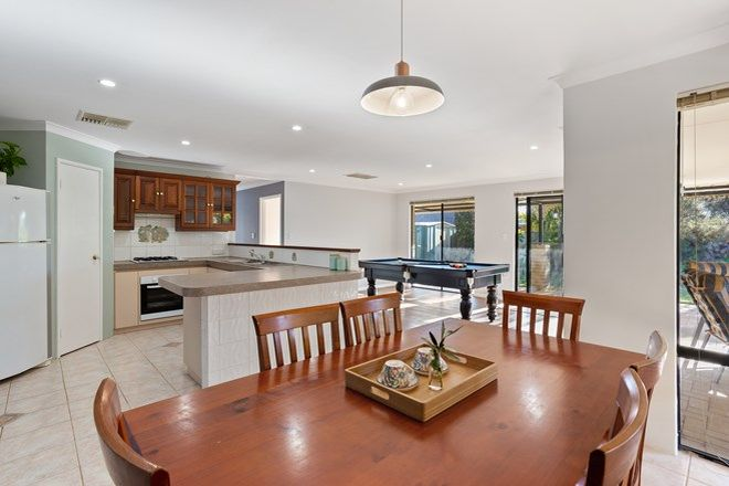 Picture of 7 Coomer Elbow, SOUTH GUILDFORD WA 6055