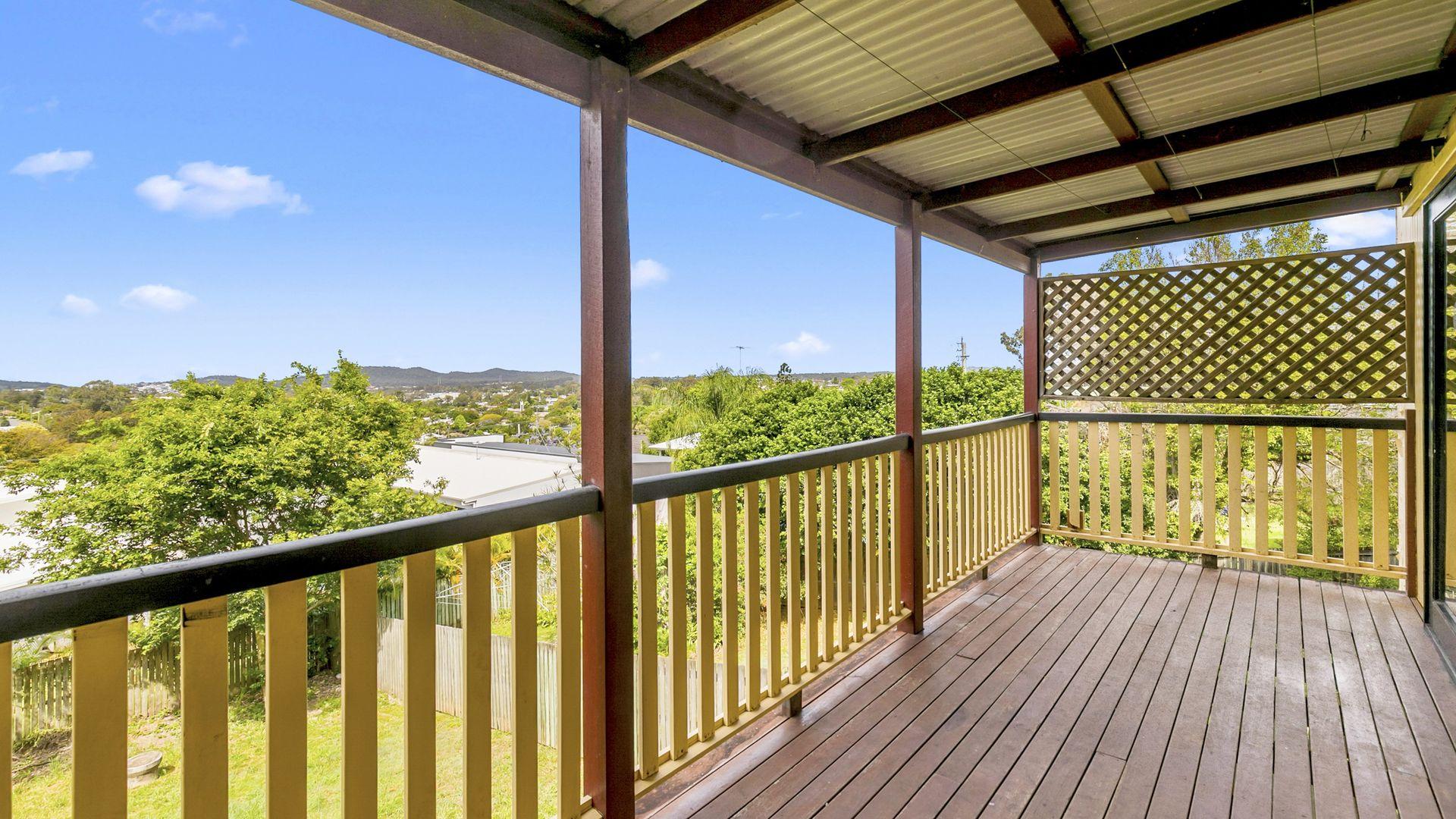 79 Hoff Street, Mount Gravatt East QLD 4122, Image 2