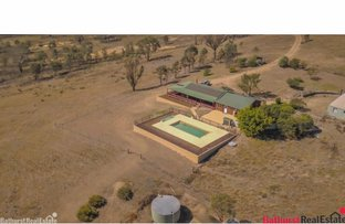 Picture of 295 Rivulet Road, Peel NSW 2795
