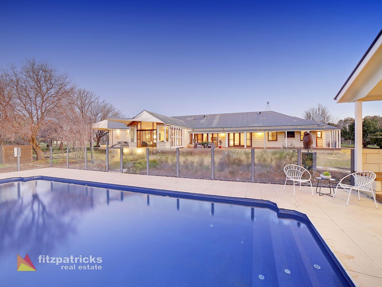 262 Inglewood Road, Wagga Wagga NSW 2650, Image 0