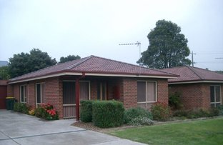 Picture of 39 Peart Street, Leongatha VIC 3953