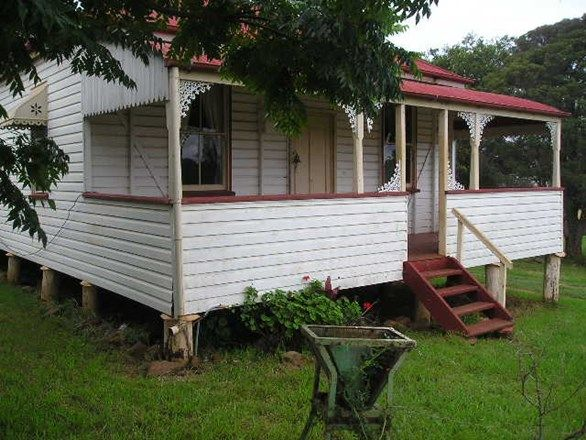 Yarraman QLD 4614, Image 1