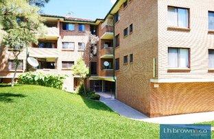 65/8-12 Myrtle Road, NSW, Bankstown NSW 2200