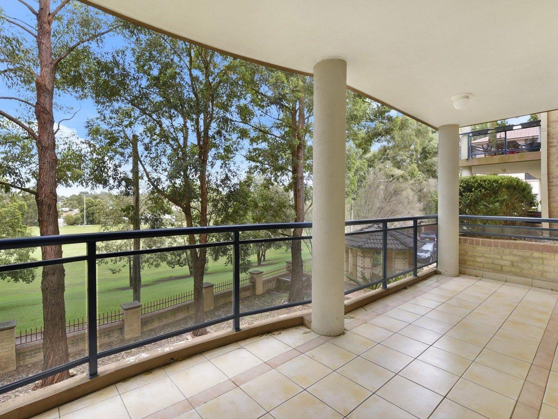 3/312-324 Windsor Road, Baulkham Hills NSW 2153, Image 1