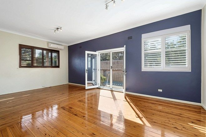 Picture of 4/72 Yarrara Road, PENNANT HILLS NSW 2120