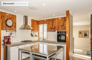 Picture of 51 Armour Way, Lesmurdie WA 6076