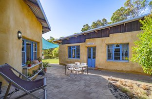 Picture of 234 Minninup Road, Stratham WA 6237