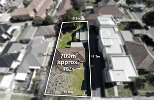 Picture of 13 Clement Street, Dandenong VIC 3175