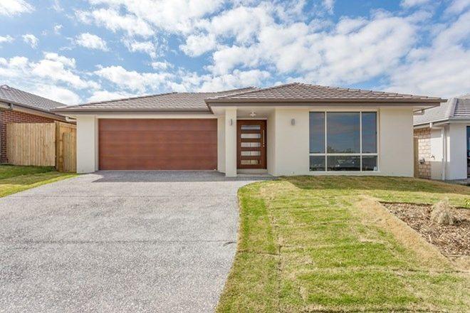 Picture of 6 Culgoa Drive, PLAINLAND QLD 4341