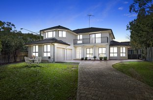 Picture of 13A Waterview  Street, Putney NSW 2112