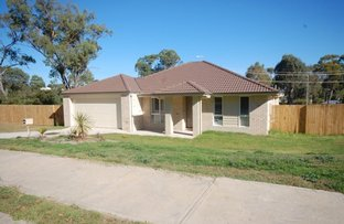 Picture of 2 Hawker Road, Warwick QLD 4370