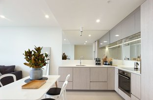 Picture of 901/68 Wests Road, Maribyrnong VIC 3032