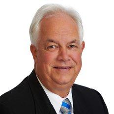Graham Moncur, Sales representative