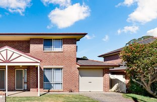 Picture of Ingleburn NSW 2565