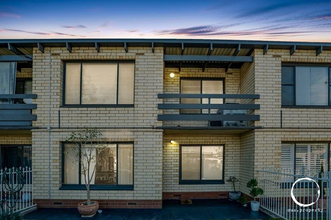 Picture of 2/317 Tapleys Hill Road, SEATON SA 5023