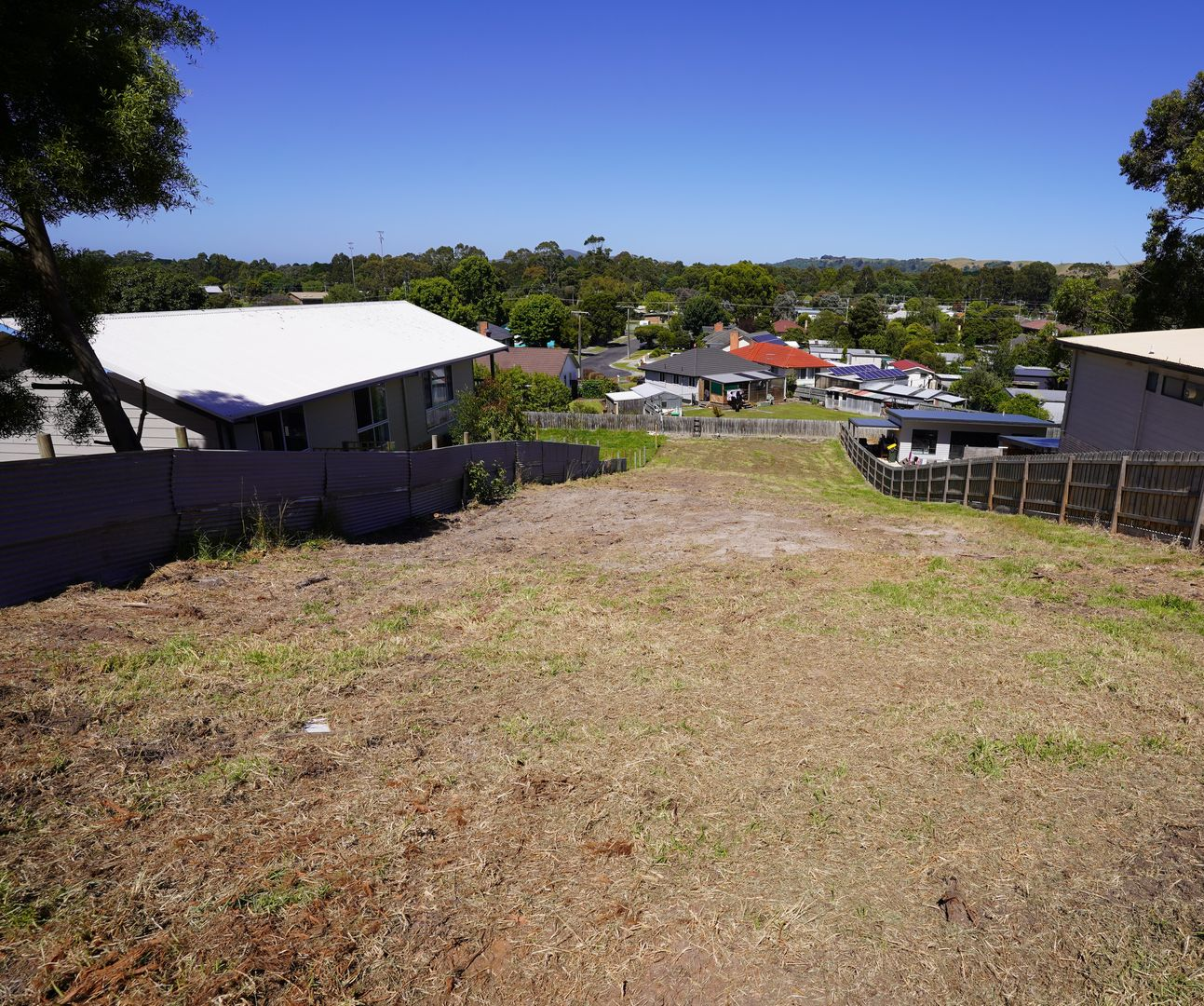 18 Wood Road, Foster VIC 3960, Image 0