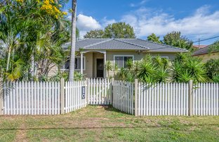 Picture of 8 Richard Street, Adamstown NSW 2289