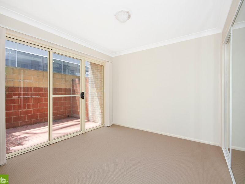3/19 Atchison  Street, Wollongong NSW 2500, Image 2