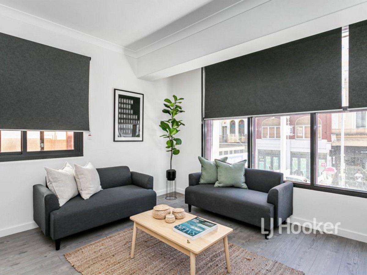 79 Hindley Street, Adelaide SA 5000, Image 0