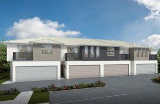 1 - 11/129 Barbaralla Drive, Springwood QLD 4127
